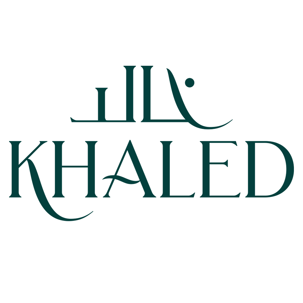 Waly Group